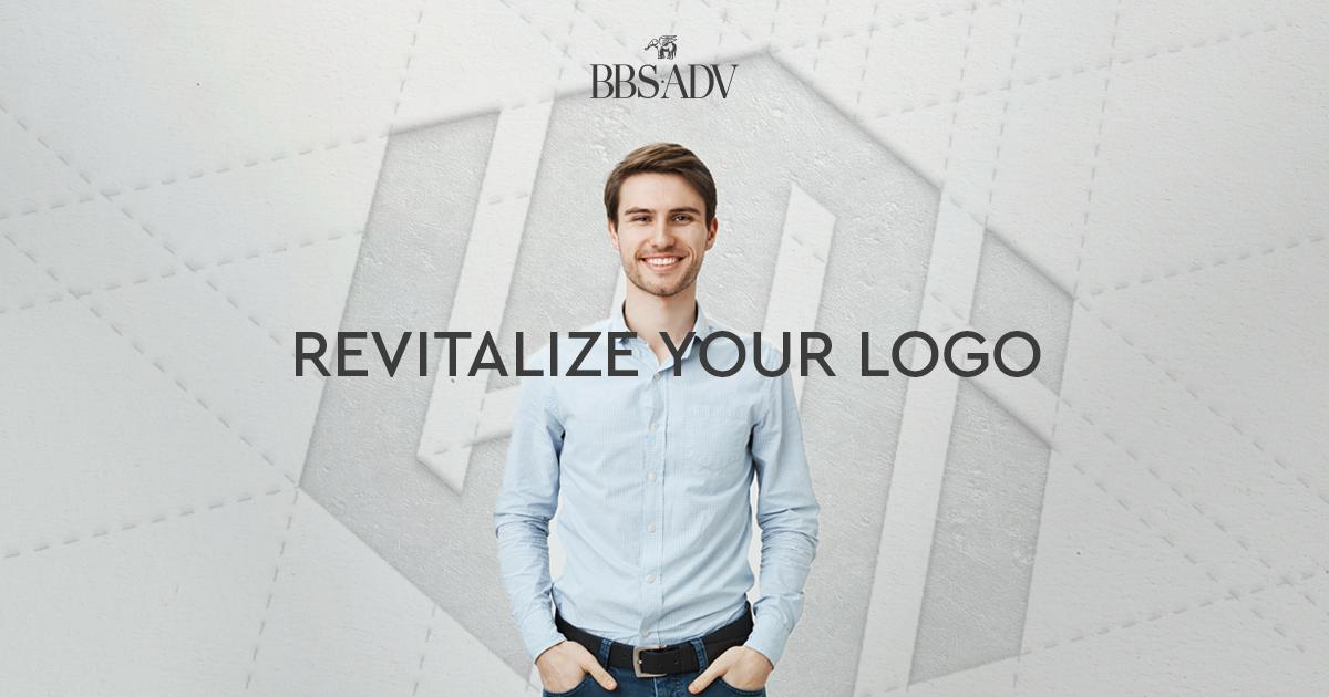 Restyling del Logo aziendale