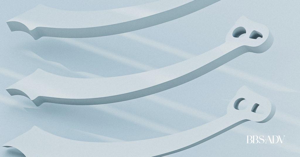 esempio di grafica 3d
